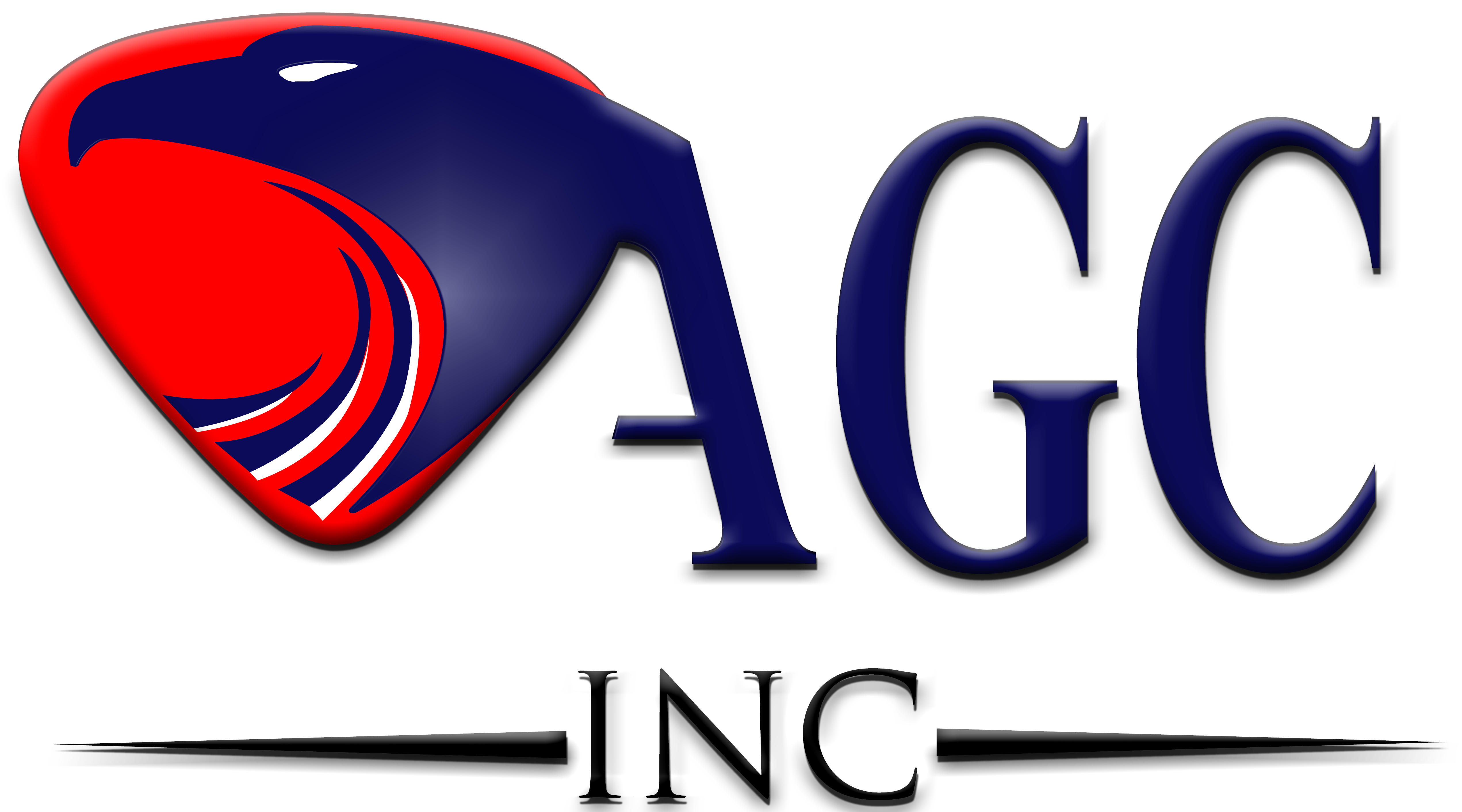 American General Construction Inc.