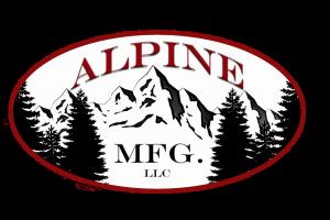 Alpine Manufacturing