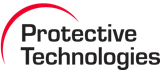 Protective Technologies