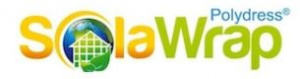 SolaWrap
